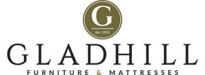 Gladhill Furniture Co.