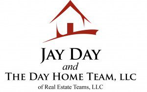 Jay Day and The Day Home Team, LLC